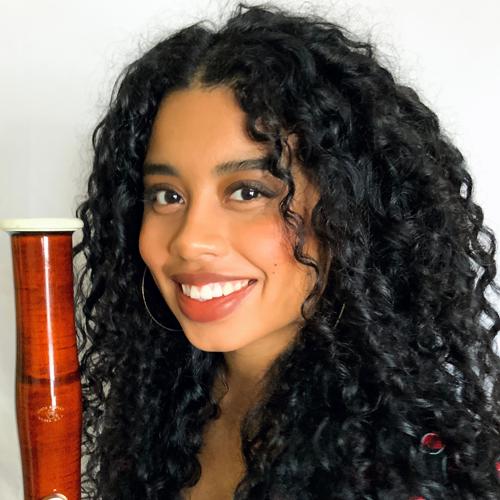 Katia Osorio