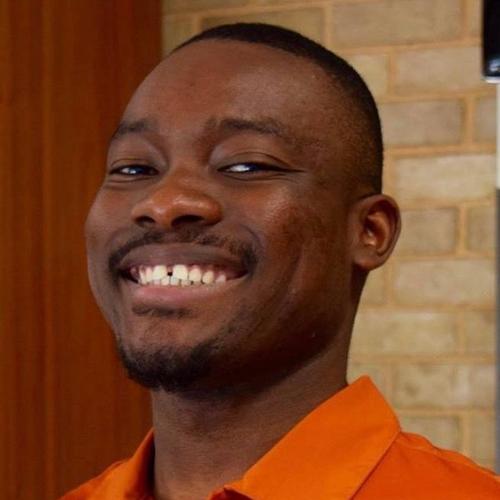 Kevin Kwaku
